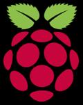 raspberry-pi-logo200251