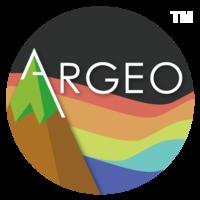 ArgeoPortable_logoV3_circle