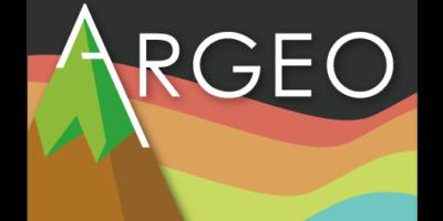 ArgeoPortable_logoV3_roundcorner