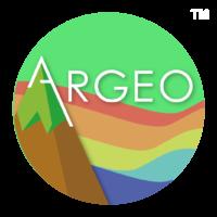 argeo_logo_